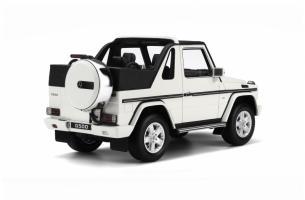 Прикрепленное изображение: mercedes-benz-class-g-cabriolet (2).jpg