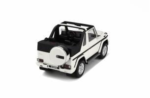 Прикрепленное изображение: mercedes-benz-class-g-cabriolet (6).jpg