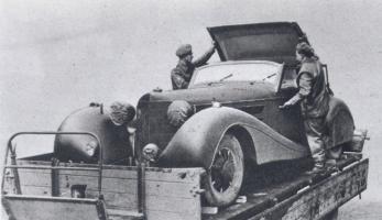 Прикрепленное изображение: goerings-car-capturedcodfi.jpg