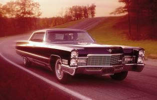 Прикрепленное изображение: 1968 caddy.jpg