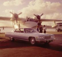 Прикрепленное изображение: 1975caddy.jpg
