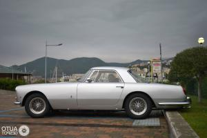 Прикрепленное изображение: ferrari-250-gt-coupe-pininfarina-ii-c115721102013183410_1.jpg