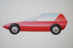 Прикрепленное изображение: 1964_Autonova_GT_Design-Sketch_01.jpg