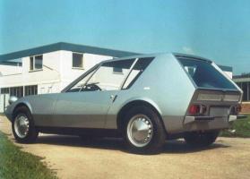 Прикрепленное изображение: 1965 NSU Autonova GT Prototype 002.1.jpg