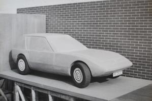 Прикрепленное изображение: 1964_Autonova_GT_Design-Process_01.jpg
