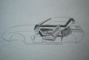 Прикрепленное изображение: 1964_Autonova_GT_Design-Sketch_05.jpg