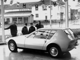 Прикрепленное изображение: 1965 NSU Autonova GT Prototype 002.jpg