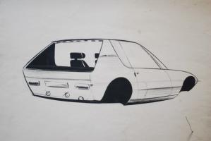 Прикрепленное изображение: 1964_Autonova_GT_Design-Sketch_03.jpg