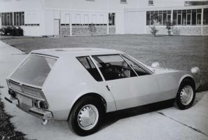 Прикрепленное изображение: 1964_Autonova_GT_02.jpg