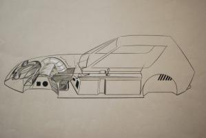 Прикрепленное изображение: 1964_Autonova_GT_Design-Sketch_06.jpg