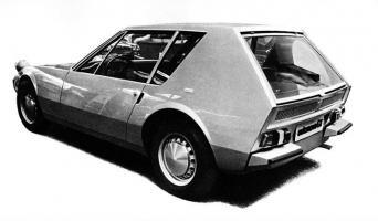 Прикрепленное изображение: 1964_NSU_Autonova_GT_Prototype_02.jpg