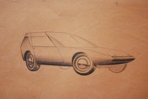 Прикрепленное изображение: 1964_Autonova_GT_Design-Sketch_02.jpg