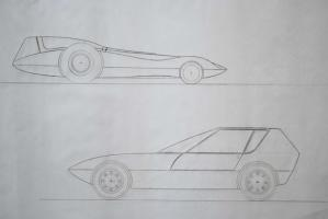 Прикрепленное изображение: 1964_Autonova_GT_Design-Sketch_04.jpg