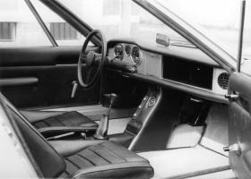 Прикрепленное изображение: 1964_Autonova_GT_Interior_01.jpg