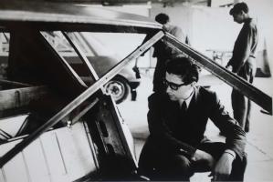 Прикрепленное изображение: 1964_Autonova_GT_Design-Process_02.jpg