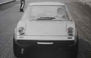 Прикрепленное изображение: 1964_Autonova_GT_04.jpg