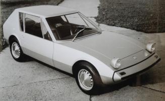 Прикрепленное изображение: 1964_Autonova_GT_01.jpg