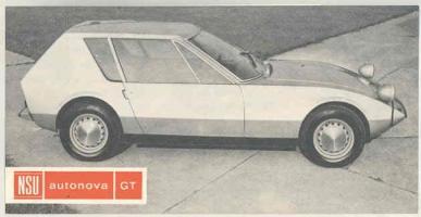 Прикрепленное изображение: 1964_NSU_Autonova_GT_Brochure_01.jpg