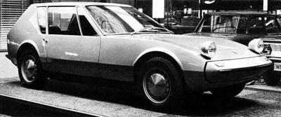 Прикрепленное изображение: 1964_NSU_Autonova_GT_Prototype_01.jpg