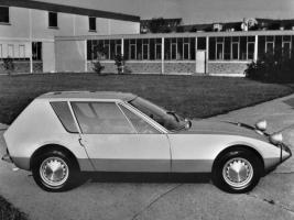 Прикрепленное изображение: 1965 NSU Autonova GT Prototype 001.jpg
