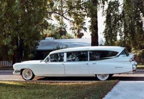 Прикрепленное изображение: cadillac superior 1959.jpg