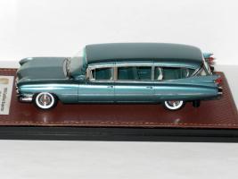 Прикрепленное изображение: Cadillac Superior Stationwagon 010.JPG