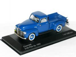 Прикрепленное изображение: Chevrolet 3100 pick-up 1950 001.JPG