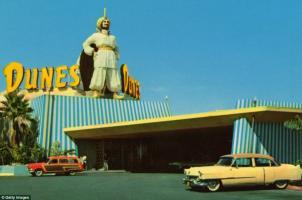 Прикрепленное изображение: Ford 1953.jpg