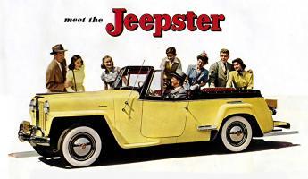 Прикрепленное изображение: jeepster.jpg