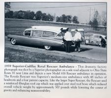 Прикрепленное изображение: Cadillac Superior Royal Rescuer ambulance.jpg