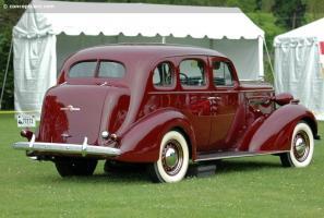 Прикрепленное изображение: Buick series 40 Special 1936.jpg