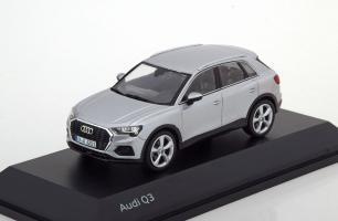 Прикрепленное изображение: Audi-Q3-Norev-501-18-036-31-0.jpg
