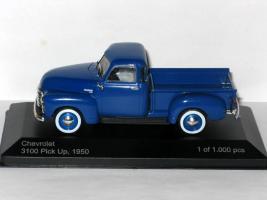 Прикрепленное изображение: Chevrolet 3100 pick-up 1950 005.JPG