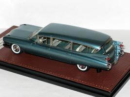 Прикрепленное изображение: Cadillac Superior Stationwagon 004.JPG