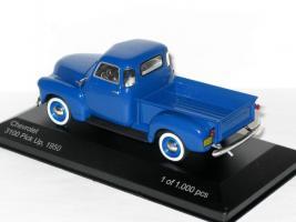 Прикрепленное изображение: Chevrolet 3100 pick-up 1950 004.JPG