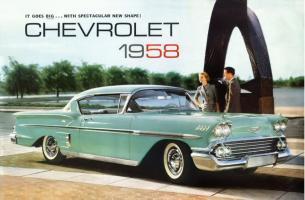 Прикрепленное изображение: 1958 Chevrolet Foldout-01.jpg