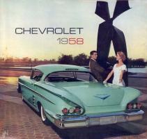 Прикрепленное изображение: 1958 Chevrolet-16.jpg