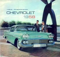 Прикрепленное изображение: 1958 Chevrolet-01.jpg