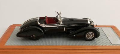 Прикрепленное изображение: il126-ilario-horch-710-spezial-roadster-1934-reinbolt-christe-sn74012-d.jpg
