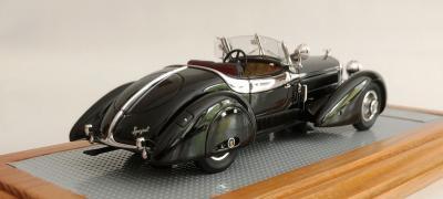 Прикрепленное изображение: il126-ilario-horch-710-spezial-roadster-1934-reinbolt-christe-sn74012-c.jpg