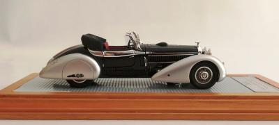 Прикрепленное изображение: il127-ilario-horch-710-spezial-roadster-1934-reinbolt-christe-sn74012-d.jpg
