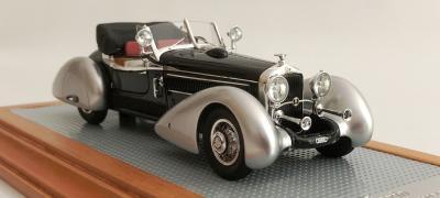 Прикрепленное изображение: il127-ilario-horch-710-spezial-roadster-1934-reinbolt-christe-sn74012-a.jpg