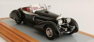 Прикрепленное изображение: il126-ilario-horch-710-spezial-roadster-1934-reinbolt-christe-sn74012-a.jpg