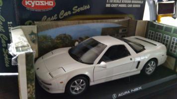 Прикрепленное изображение: Acura NSX.jpg