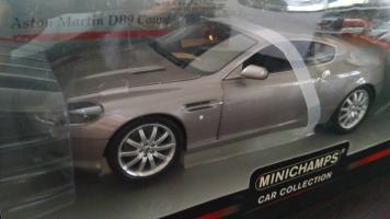 Прикрепленное изображение: Aston_DB9_minich.jpg