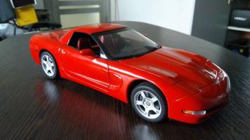 Прикрепленное изображение: Chevrolette corvet.jpg
