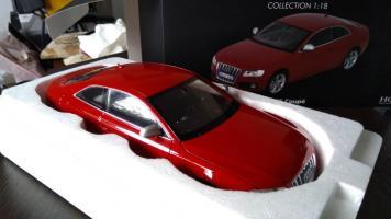 Прикрепленное изображение: Audi_s5.jpg