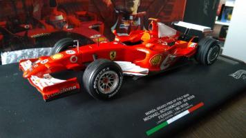 Прикрепленное изображение: F1_monza.jpg