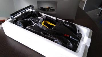 Прикрепленное изображение: Porsche RS Spyder.jpg