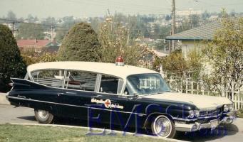 Прикрепленное изображение: 1959 SuperiorCadillac.jpeg